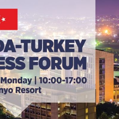 UG-Turkey-Business-Forum-17th-June-2019